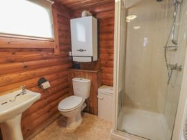 Glanton - Northumberland - 1014356 - thumbnail photo 15