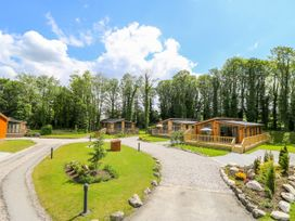 Robin Lodge - Yorkshire Dales - 1014369 - thumbnail photo 1