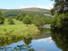 Robin Lodge - Yorkshire Dales - 1014369 - thumbnail photo 15