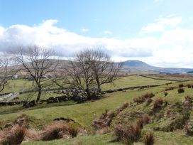 Robin Lodge - Yorkshire Dales - 1014369 - thumbnail photo 20