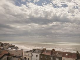 Sea Dreams - Kent & Sussex - 1014410 - thumbnail photo 19
