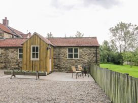 Baillie Close Cottage - North Yorkshire (incl. Whitby) - 1014417 - thumbnail photo 10