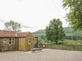 Baillie Close Cottage - North Yorkshire (incl. Whitby) - 1014417 - thumbnail photo 1