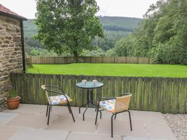 Baillie Close Cottage - North Yorkshire (incl. Whitby) - 1014417 - thumbnail photo 11