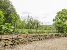 Baillie Close Cottage - North Yorkshire (incl. Whitby) - 1014417 - thumbnail photo 12