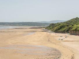 Tyn Y Coed - Anglesey - 1014438 - thumbnail photo 29
