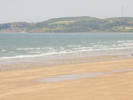 Tyn Y Coed - Anglesey - 1014438 - thumbnail photo 30