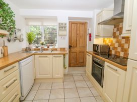 Fleece Cottage - Yorkshire Dales - 1014446 - thumbnail photo 12