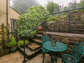 Fleece Cottage - Yorkshire Dales - 1014446 - thumbnail photo 27