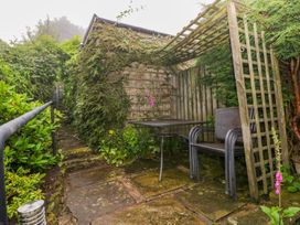 Fleece Cottage - Yorkshire Dales - 1014446 - thumbnail photo 28