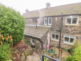 Fleece Cottage - Yorkshire Dales - 1014446 - thumbnail photo 30