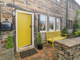 Fleece Cottage - Yorkshire Dales - 1014446 - thumbnail photo 4