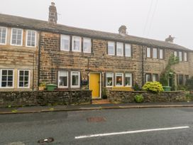 Fleece Cottage - Yorkshire Dales - 1014446 - thumbnail photo 1