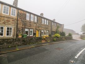 Fleece Cottage - Yorkshire Dales - 1014446 - thumbnail photo 2