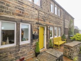 Fleece Cottage - Yorkshire Dales - 1014446 - thumbnail photo 3