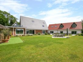 Frilford Grange - Cotswolds - 1014458 - thumbnail photo 1