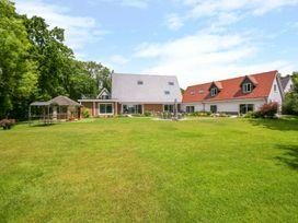 Frilford Grange - Cotswolds - 1014458 - thumbnail photo 42
