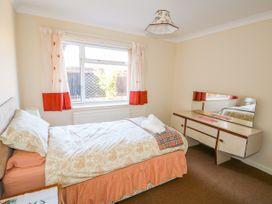 Sunnyside - Norfolk - 1014459 - thumbnail photo 22