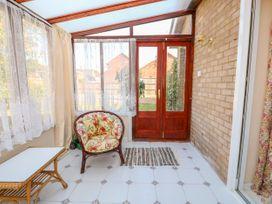 Sunnyside - Norfolk - 1014459 - thumbnail photo 32