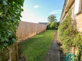 Sunnyside - Norfolk - 1014459 - thumbnail photo 34