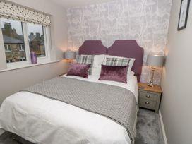 Allam Cottage - Yorkshire Dales - 1014462 - thumbnail photo 13