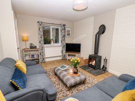 Allam Cottage - Yorkshire Dales - 1014462 - thumbnail photo 3