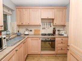Allam Cottage - Yorkshire Dales - 1014462 - thumbnail photo 10