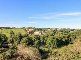 Allam Cottage - Yorkshire Dales - 1014462 - thumbnail photo 25