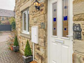 Allam Cottage - Yorkshire Dales - 1014462 - thumbnail photo 2
