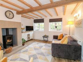Cleasby Cottage - Peak District - 1014465 - thumbnail photo 4