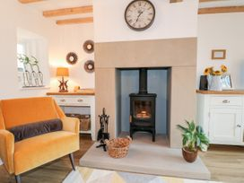 Cleasby Cottage - Peak District - 1014465 - thumbnail photo 5