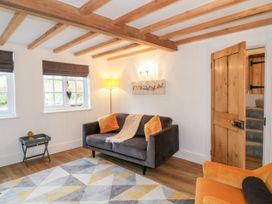 Cleasby Cottage - Peak District - 1014465 - thumbnail photo 7