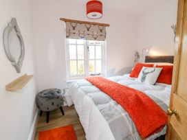 Cleasby Cottage - Peak District - 1014465 - thumbnail photo 12