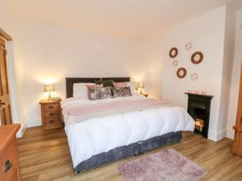 Cleasby Cottage - Peak District - 1014465 - thumbnail photo 15