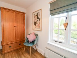 Cleasby Cottage - Peak District - 1014465 - thumbnail photo 16
