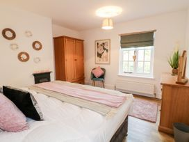 Cleasby Cottage - Peak District - 1014465 - thumbnail photo 17