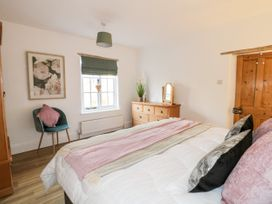 Cleasby Cottage - Peak District - 1014465 - thumbnail photo 18