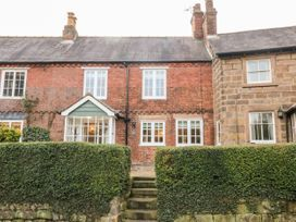 Cleasby Cottage - Peak District - 1014465 - thumbnail photo 21