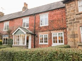 Cleasby Cottage - Peak District - 1014465 - thumbnail photo 22