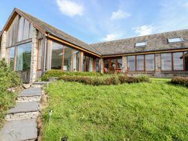 Balvaig - Scottish Lowlands - 1014474 - thumbnail photo 36