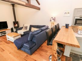 Nana's Cottage - Cornwall - 1014476 - thumbnail photo 7