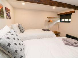 Nana's Cottage - Cornwall - 1014476 - thumbnail photo 19