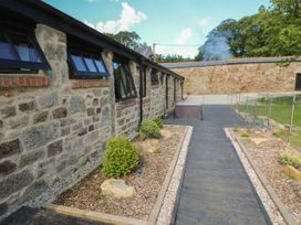 Nana's Cottage - Cornwall - 1014476 - thumbnail photo 23