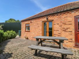 Kingfisher - Lincolnshire - 1014516 - thumbnail photo 17