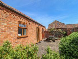 Kingfisher - Lincolnshire - 1014516 - thumbnail photo 3