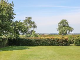 Kingfisher - Lincolnshire - 1014516 - thumbnail photo 18