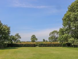 Kingfisher - Lincolnshire - 1014516 - thumbnail photo 19