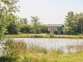 Kingfisher - Lincolnshire - 1014516 - thumbnail photo 20