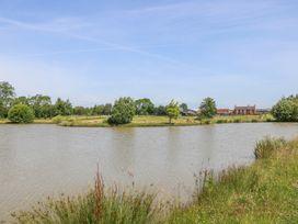 Kingfisher - Lincolnshire - 1014516 - thumbnail photo 23