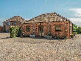 Kingfisher - Lincolnshire - 1014516 - thumbnail photo 1